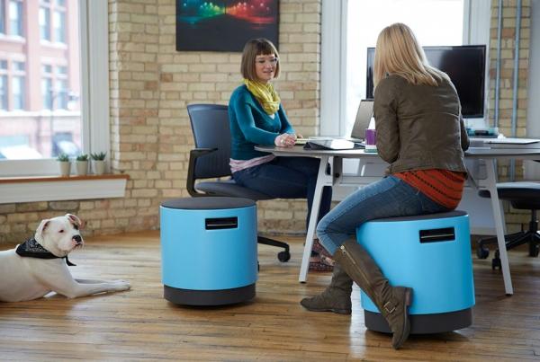 Aktív mozgás munka közben is irodabutik.hu
