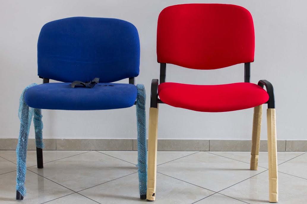 irodabutik.hu - Az olcsó szék, és a még olcsóbb