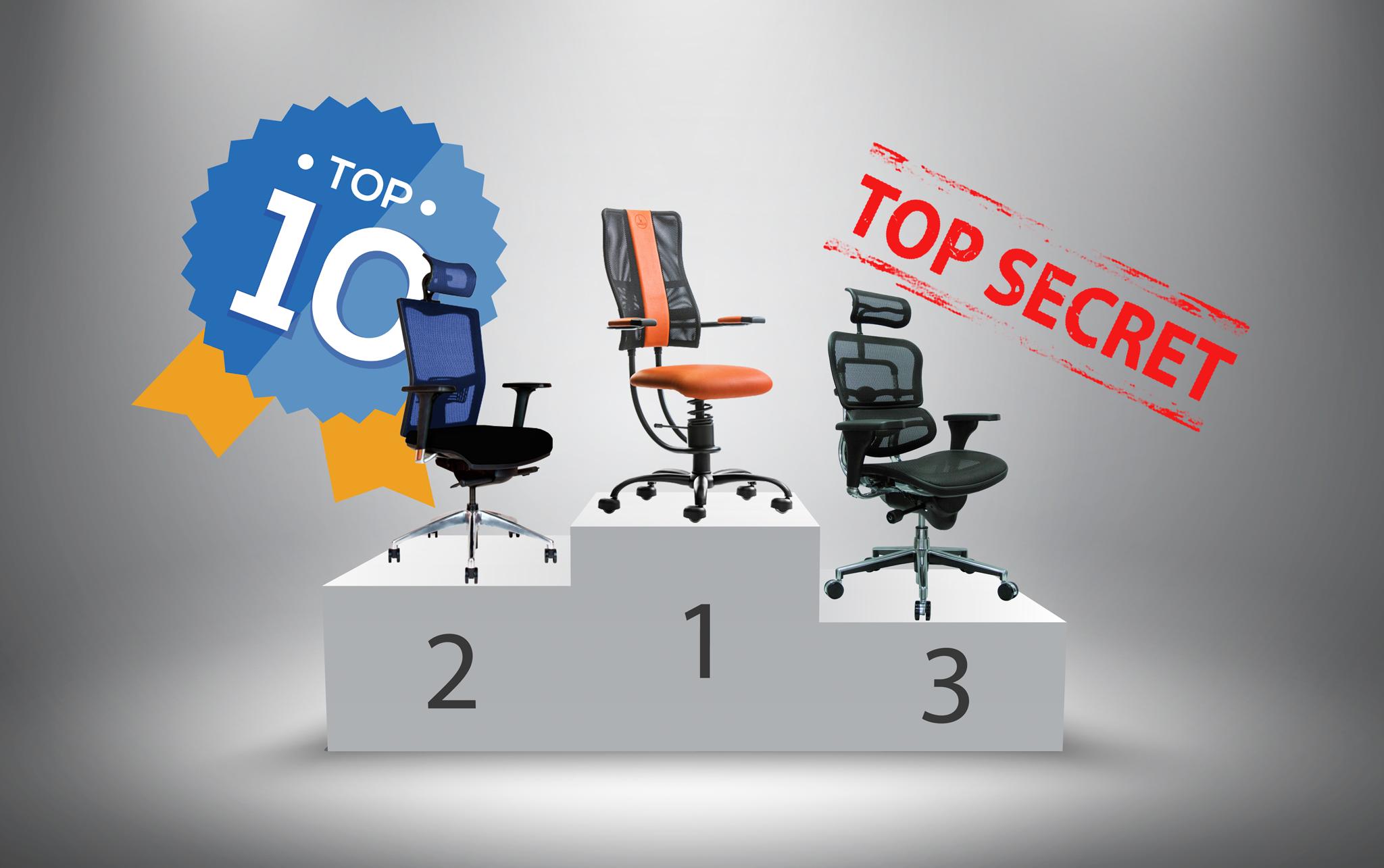 Egészséges széket szenvedélyes profiktól irodabutik.hu