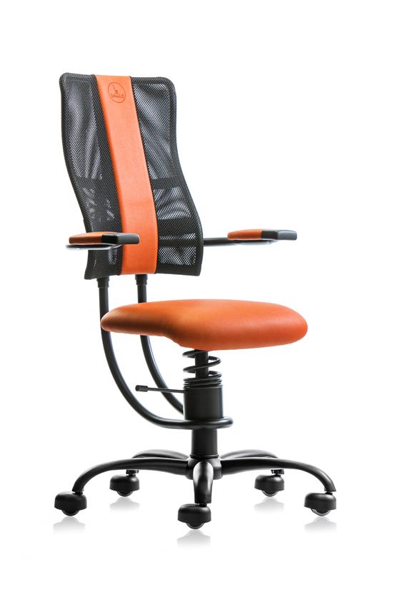 Hálós székek modern irodádért irodabutik.hu