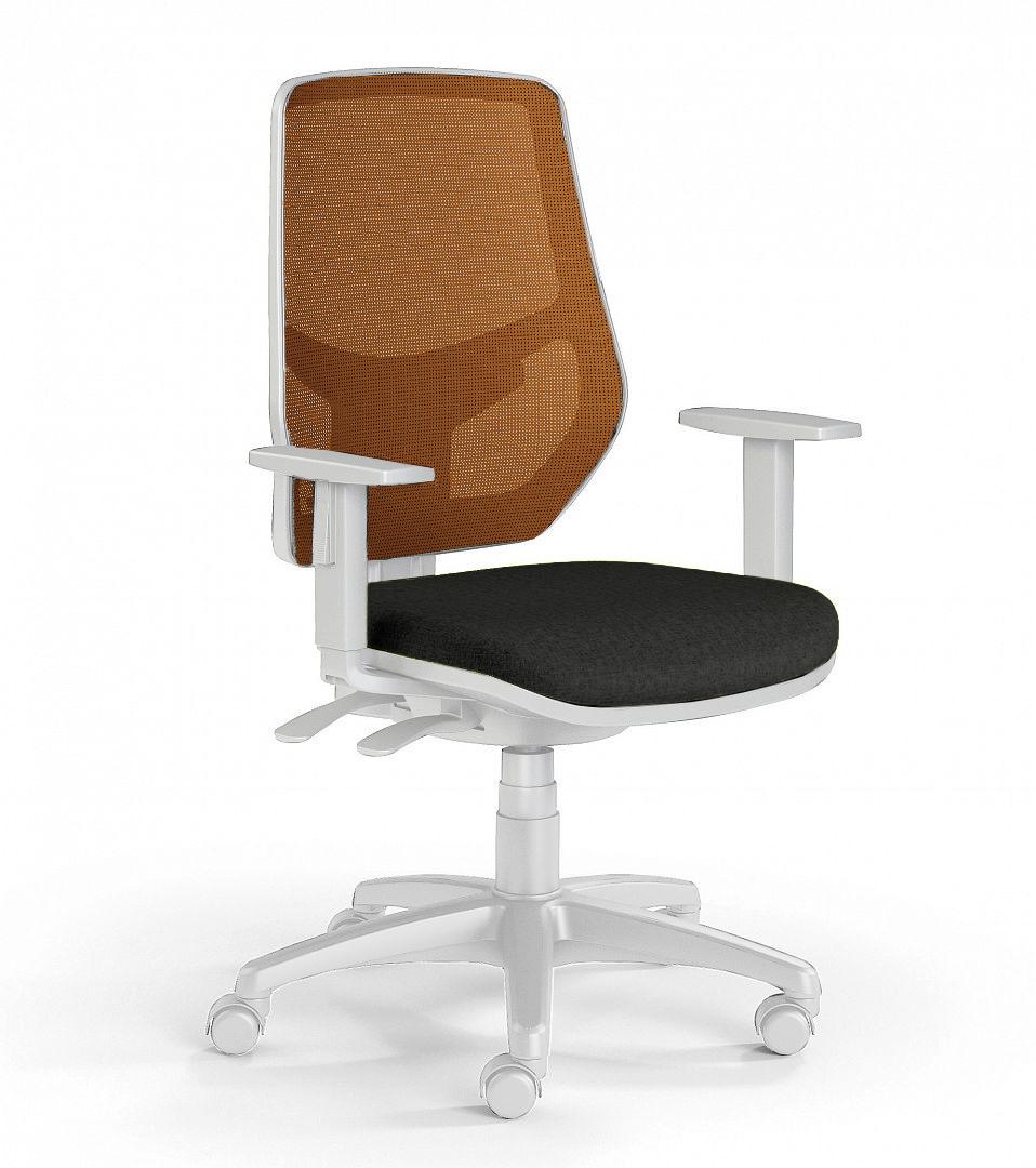 legjobb ergonomikus szék