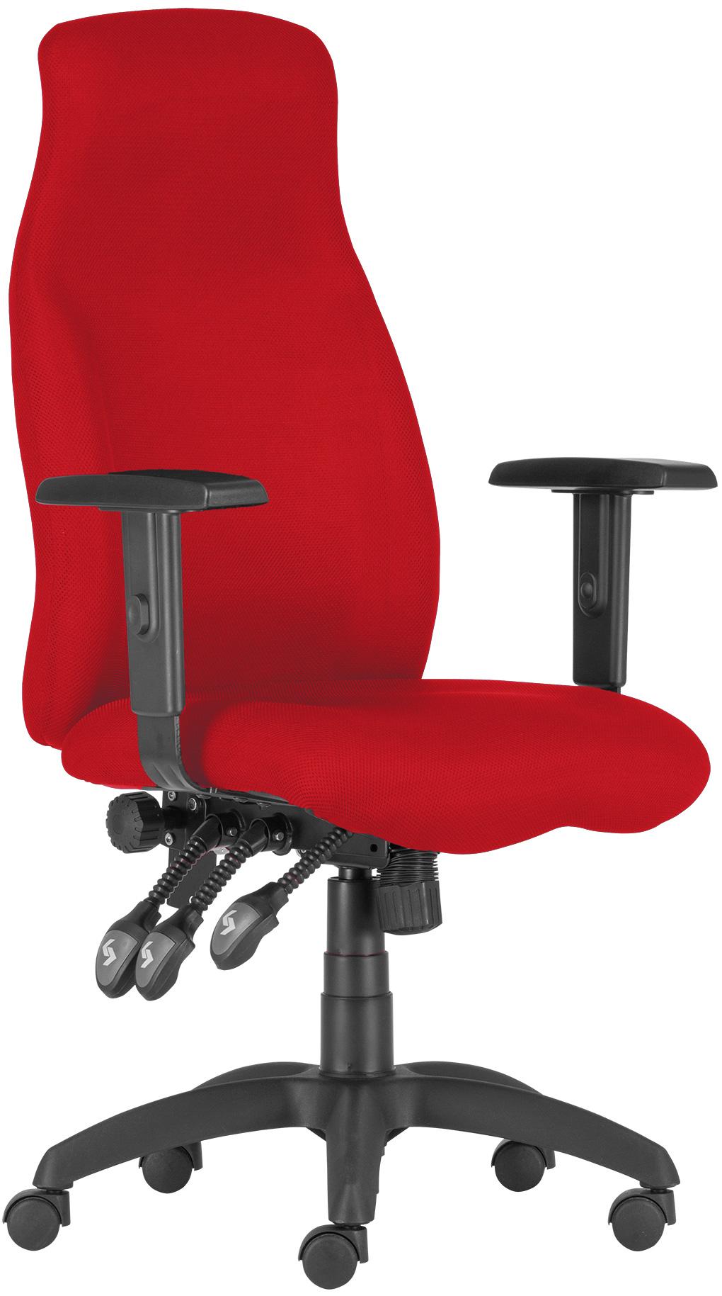 aszinkron mechanika szék