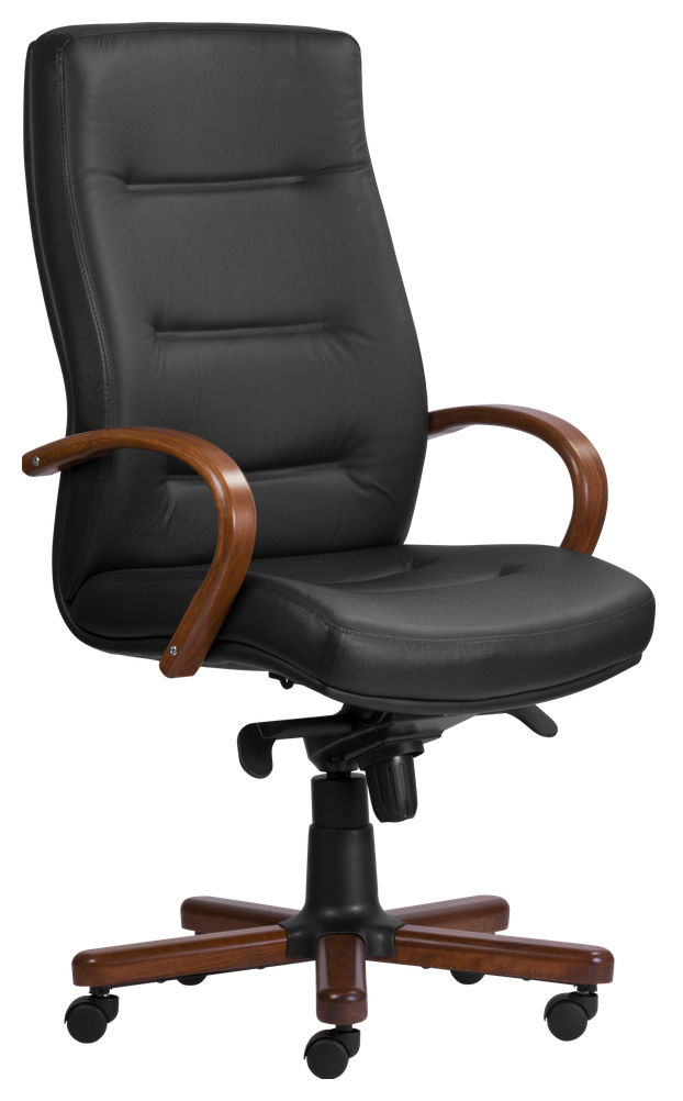 150 kg teherbírású számítógép szék